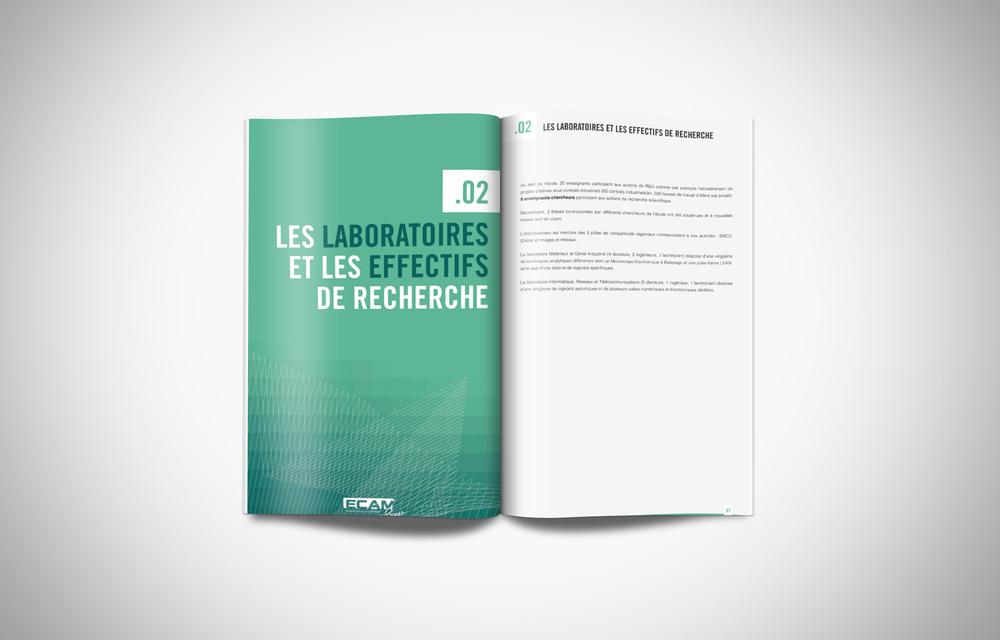 magazine-book-mockup3.jpg