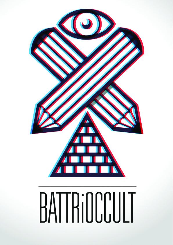 logo32.jpg