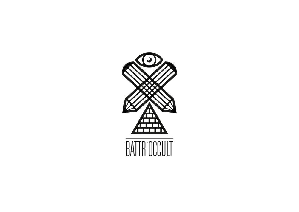 logo noir-01.jpg