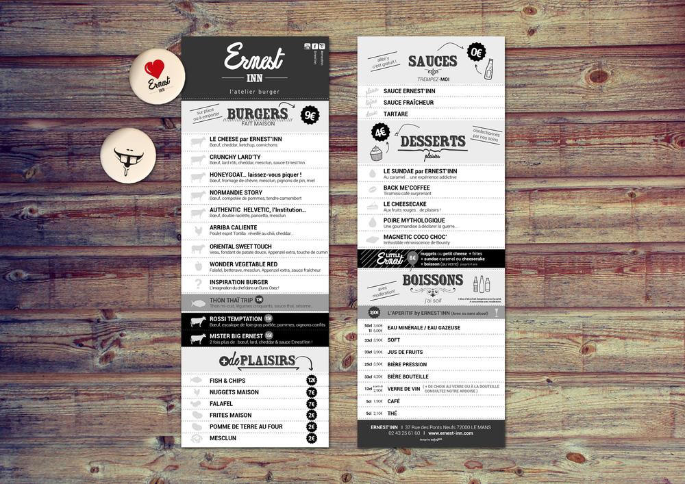 menu-ernestinn.jpg