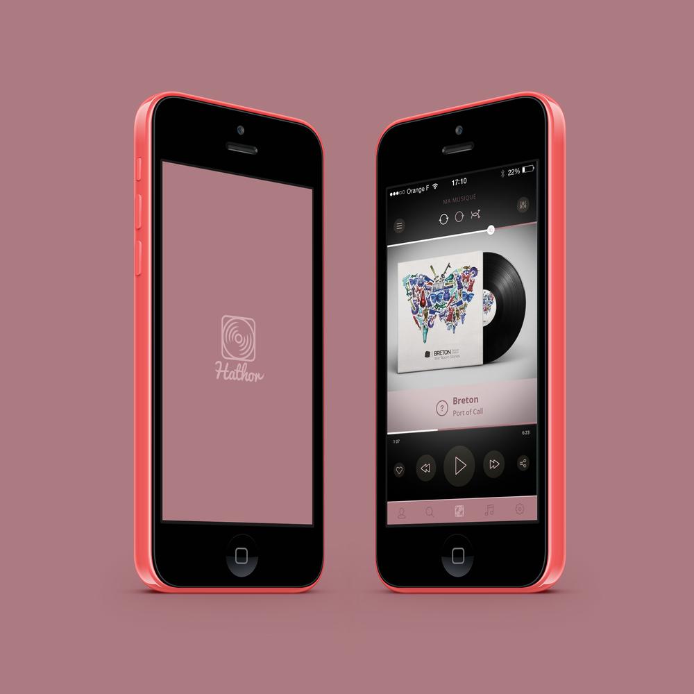 iPhone-5C-threequarters-view-Mock-up.jpg