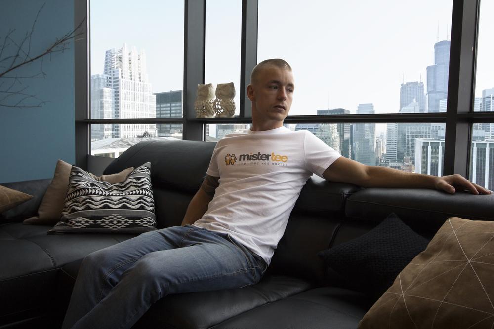 Premium Mockups - tshirt.jpg