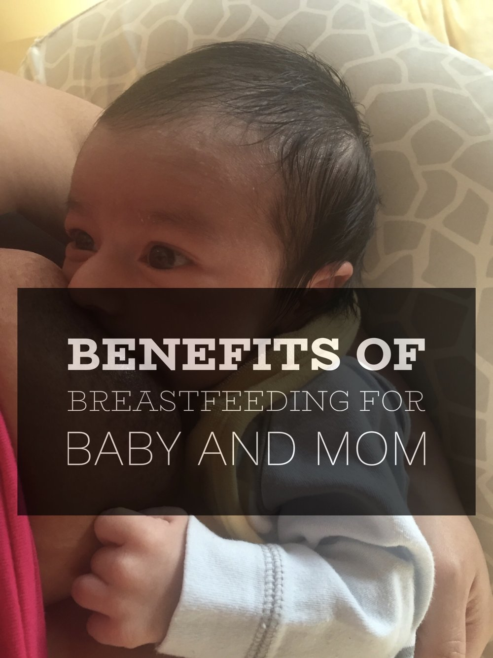 Benefits Breastfeeding baby mom.jpg