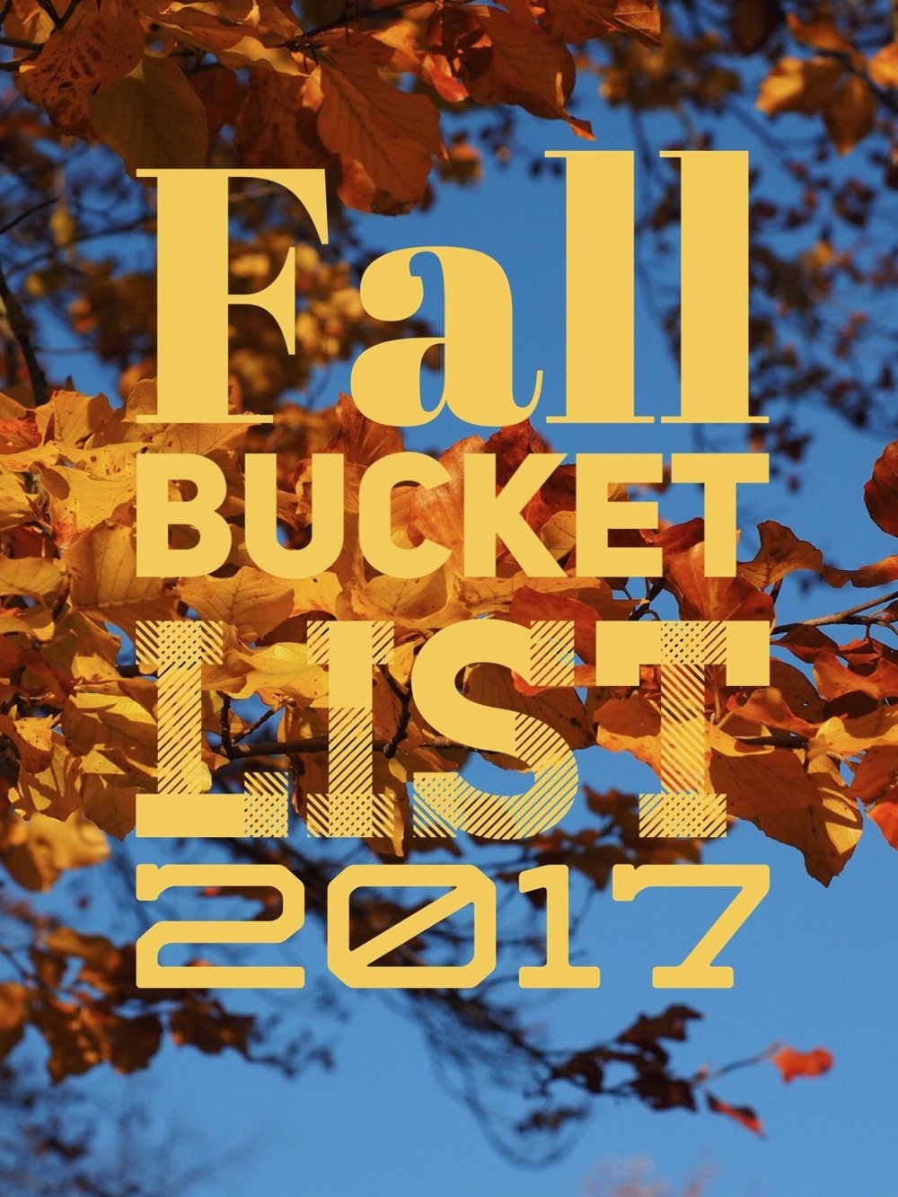 Fall Bucket List 2017.jpg
