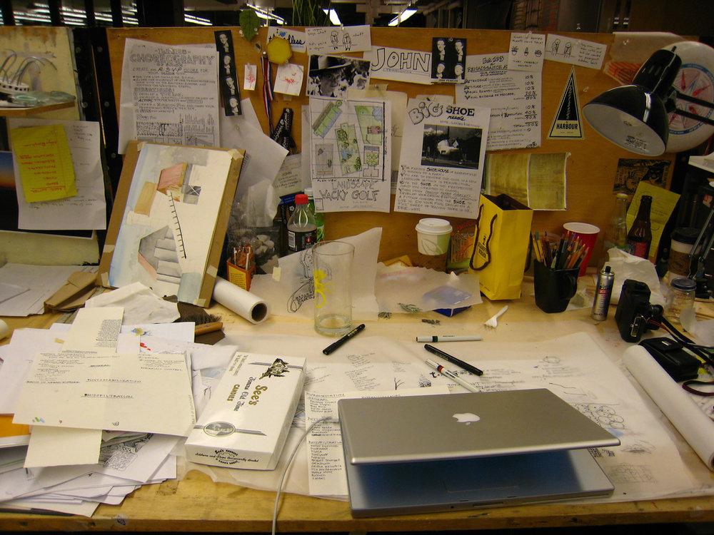 messy desk.jpg