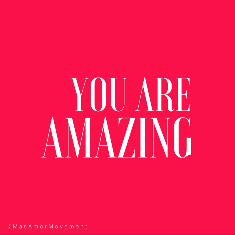 you are amazing quote image.jpg