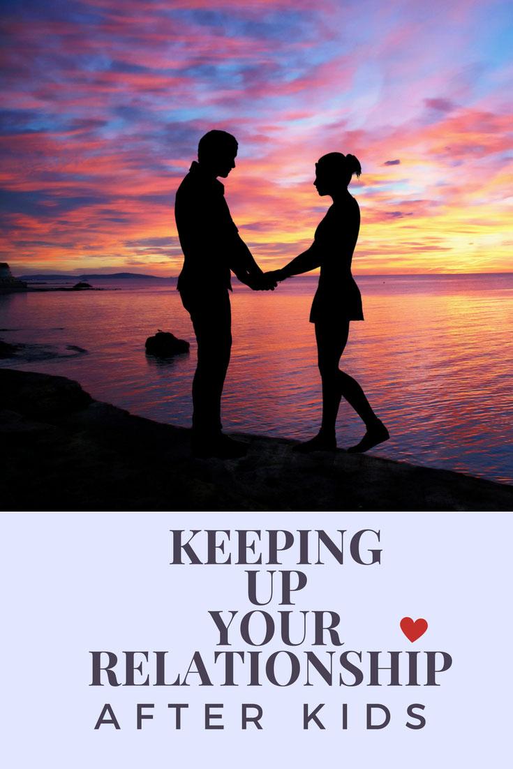 Keeping Up A Relationship After Kids | Relationship After Kids | #RelationshipTips | #RelationshipAfterKids | #MomOfTwo |#MomLife | #ParentLife |#Parenthood | #Motherhood | AnaJacqueline.com