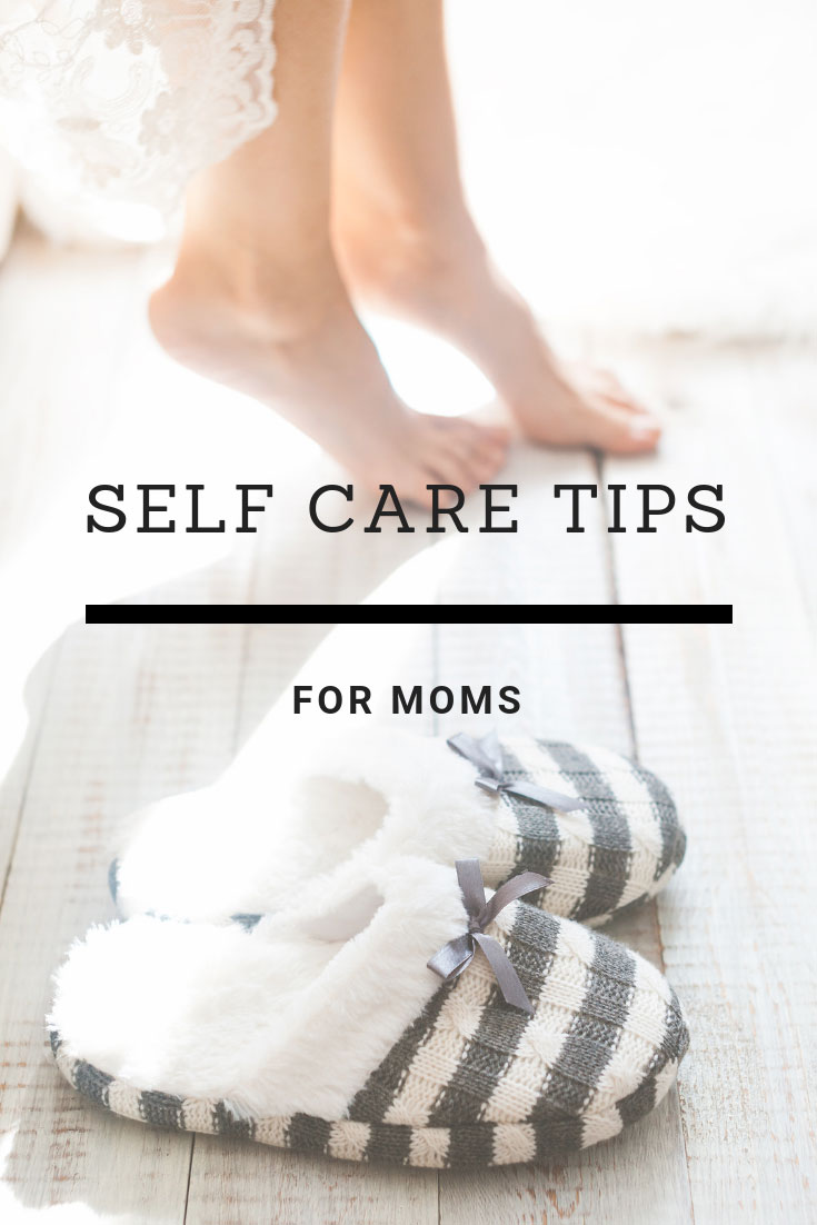 Self Care Tips for Moms | Mom Self Care Tips | Mom Self Care | Self Care Tips | Mom Life Hacks | Mami Life Hacks | #SelfCareTips | #MomSelfCareTips | www.AnaJacqueline.com