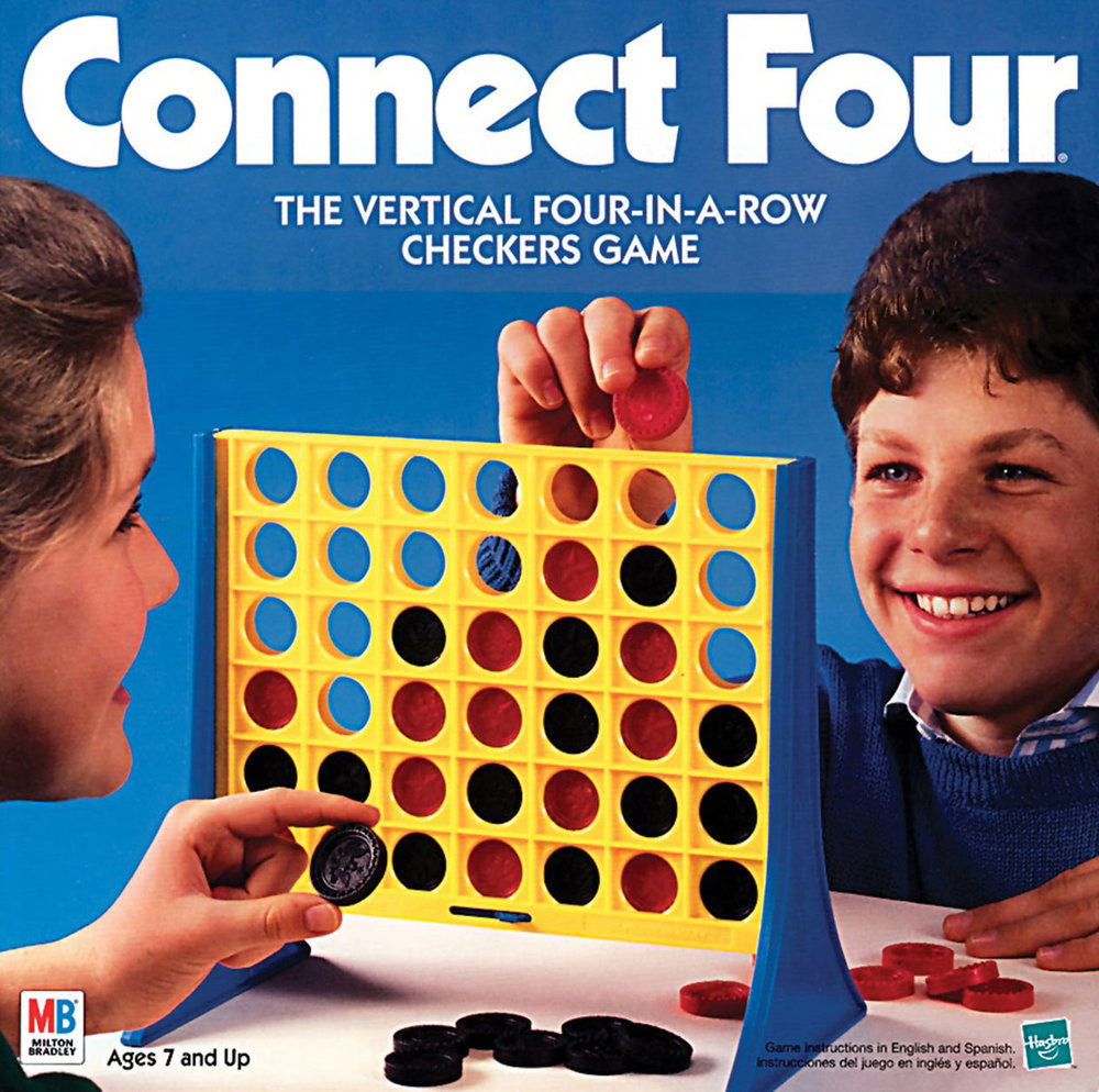 Connect Four Toddler Gift.jpg