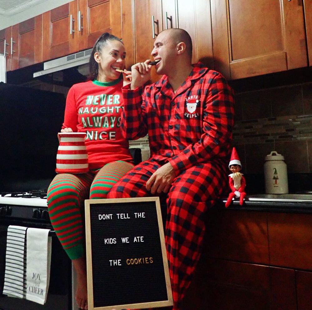 Elf-On-The-Shelf-Couple-Ideas.jpg
