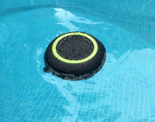 Waterproof Floating Speakers Decalife.jpg