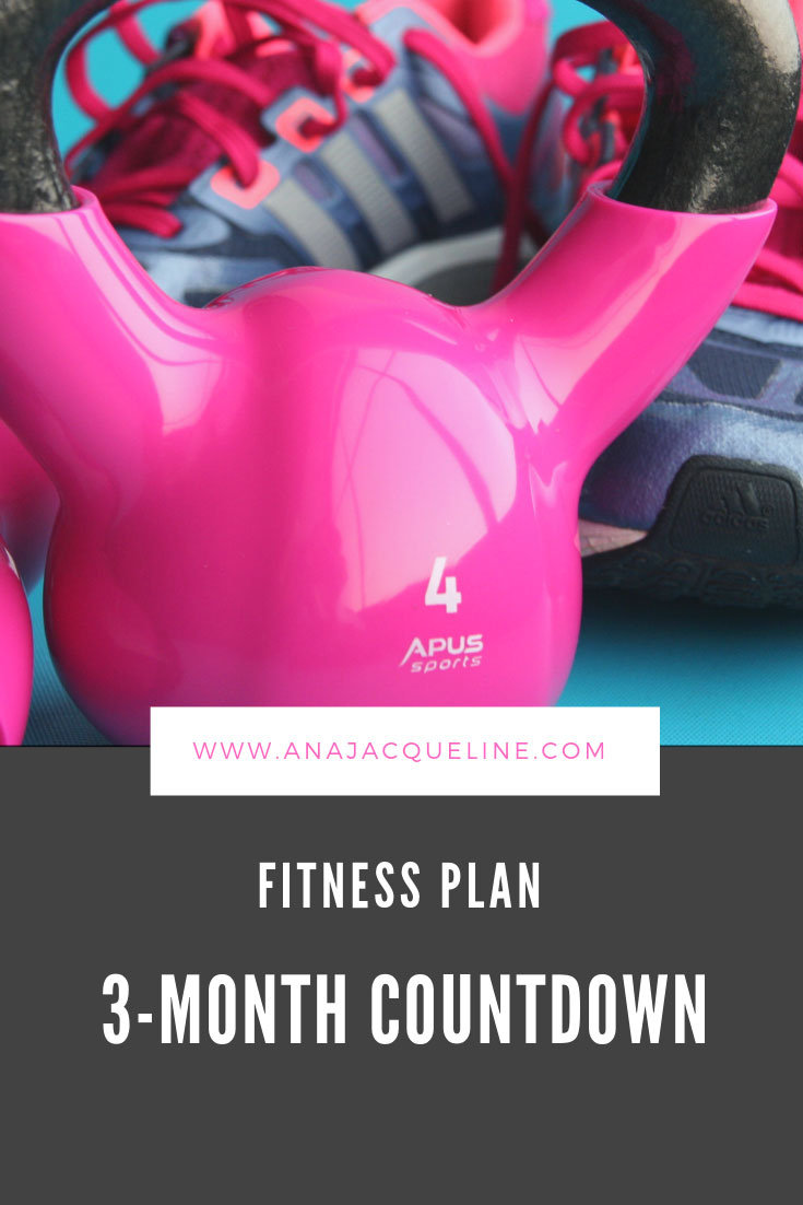 7--Minute-Calorie-Burner-Bootcamp.jpgBridal Fitness Plan | 3 Month Fitness Plan | 3 Month Wedding Fitness Countdown | Wedding Fitness Plan | Wedding Fitness Guide | 3 Month Fitness Guide | www.anajacqueline.com