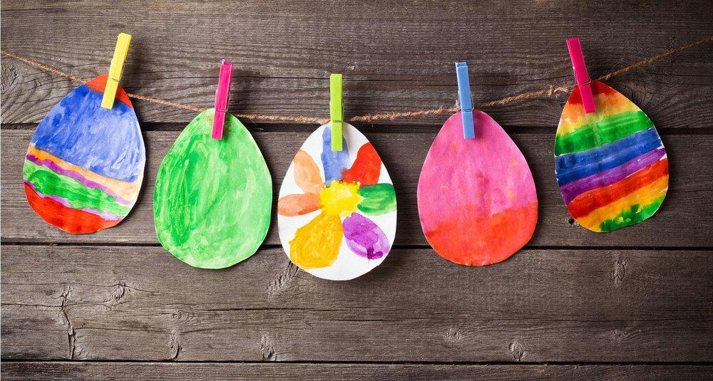 Easter egg garland.jpg
