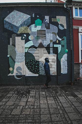 Reykjavik mural 2.jpg