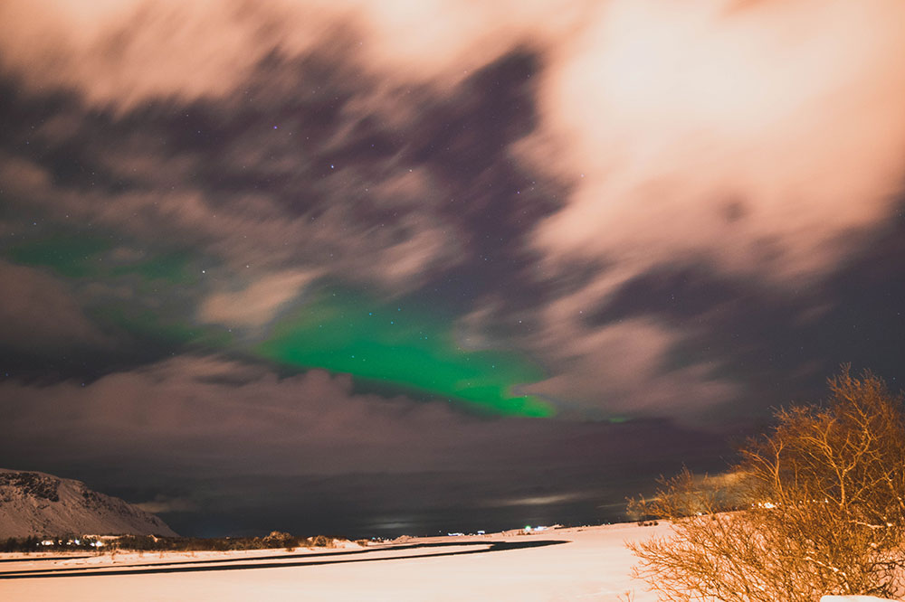 Northern Lights1.jpg