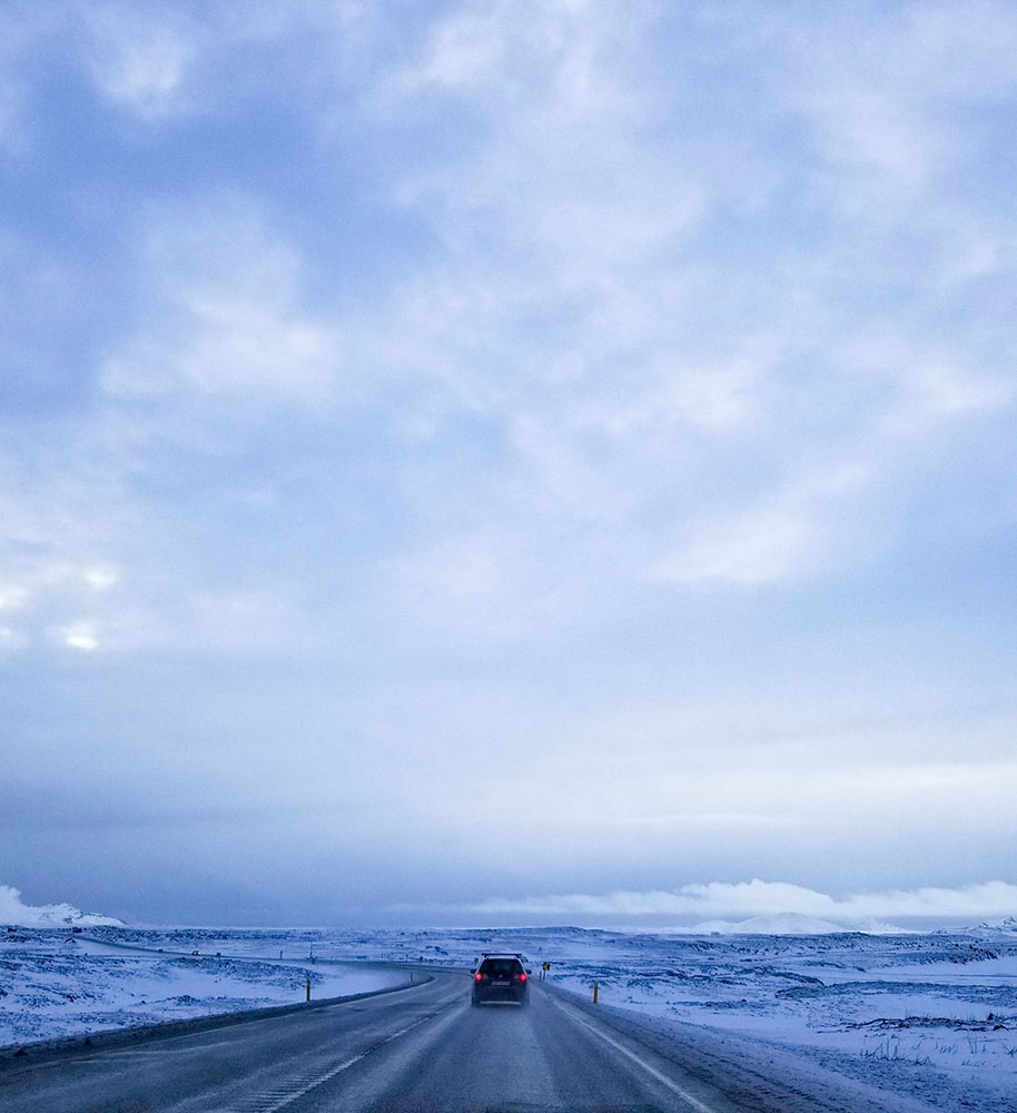 Driving in Iceland Winter.jpg