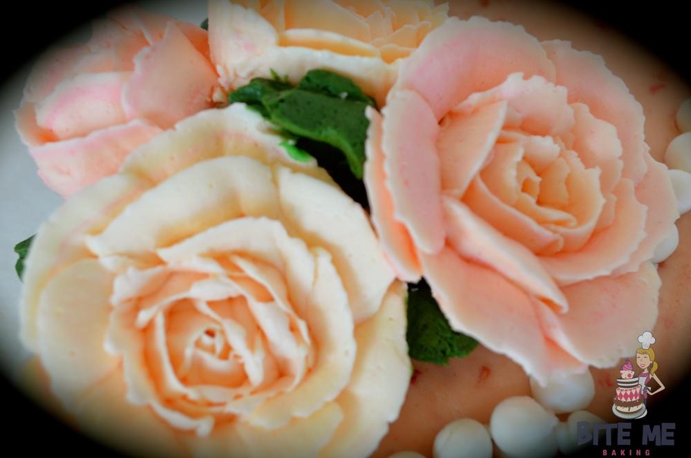 rosescloseup - 2016-05-07 at 09-39-02.jpg