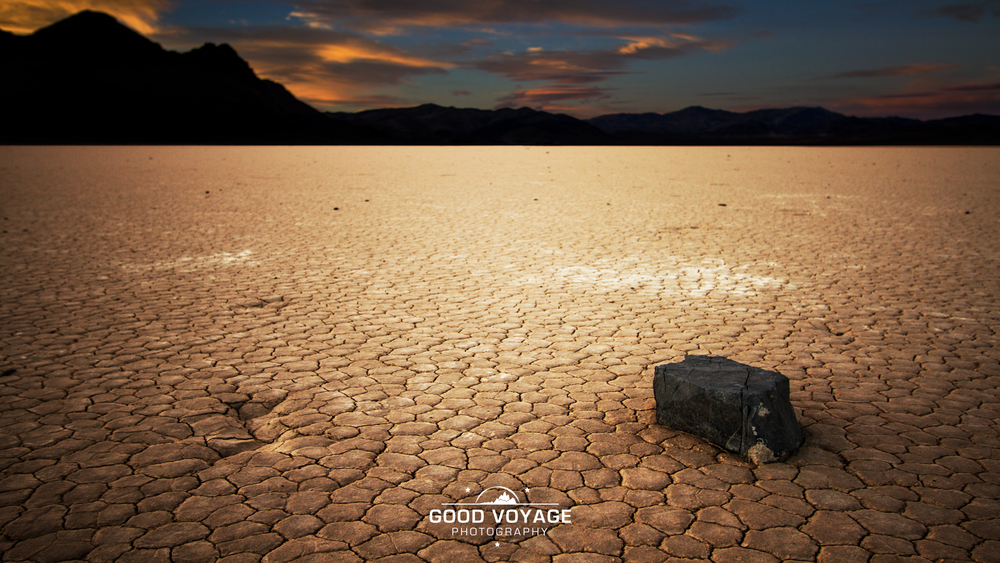 _0005_death-valley.png