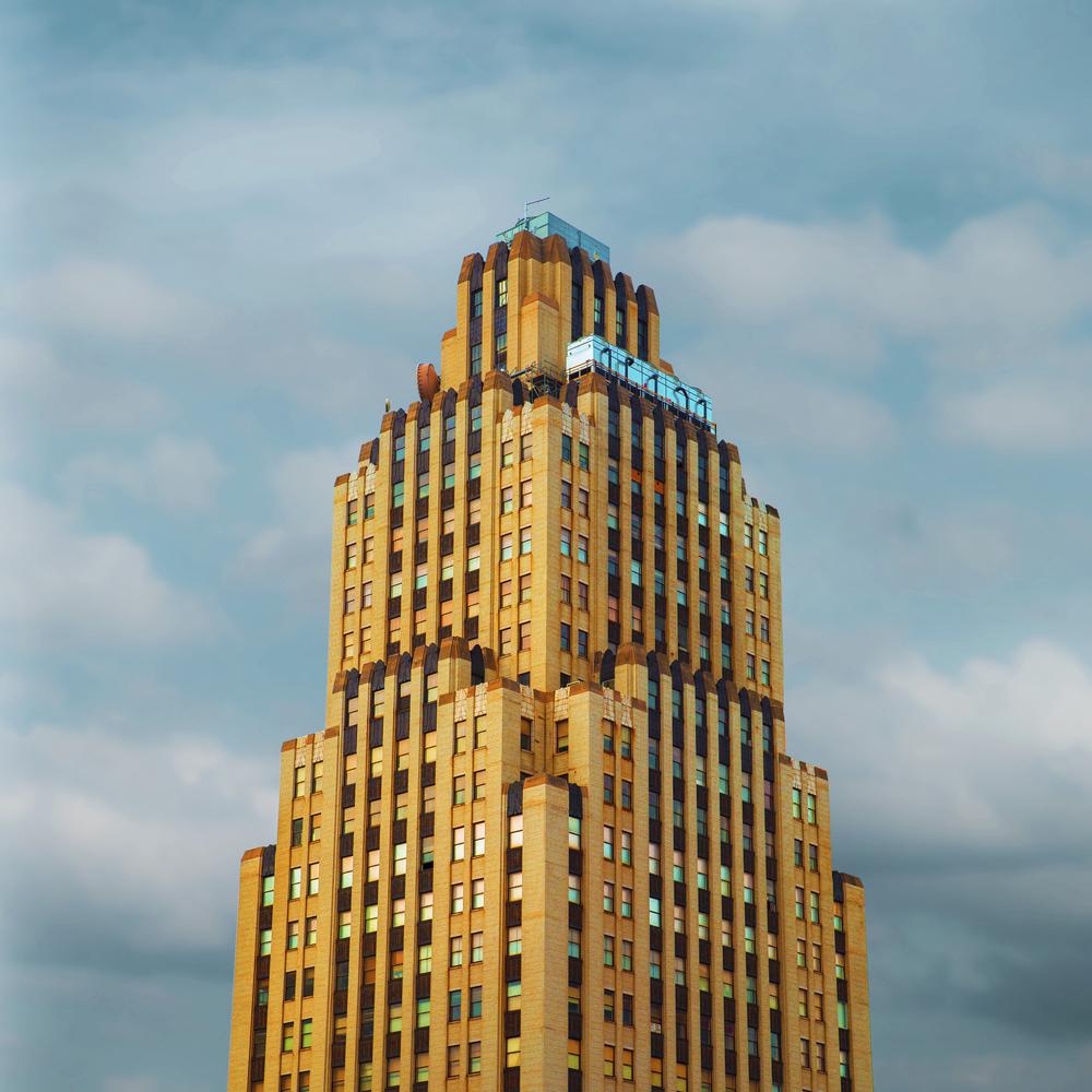 bryant tower2.jpg