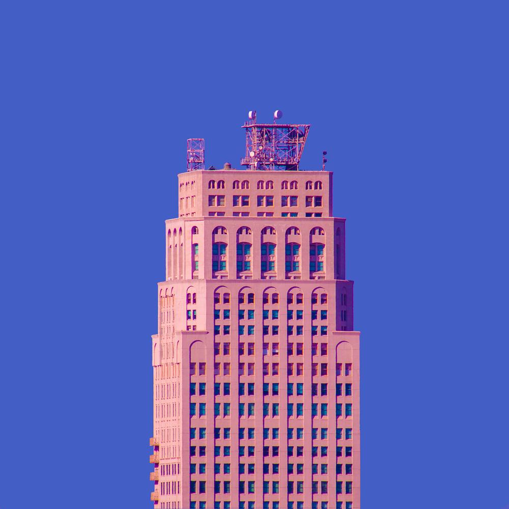 Oak tower rev2.jpg