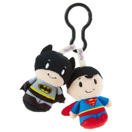 dc-comics-batman-and-superman-itty-bittys-clippys-root-1kdd1016_1470_1.jpg