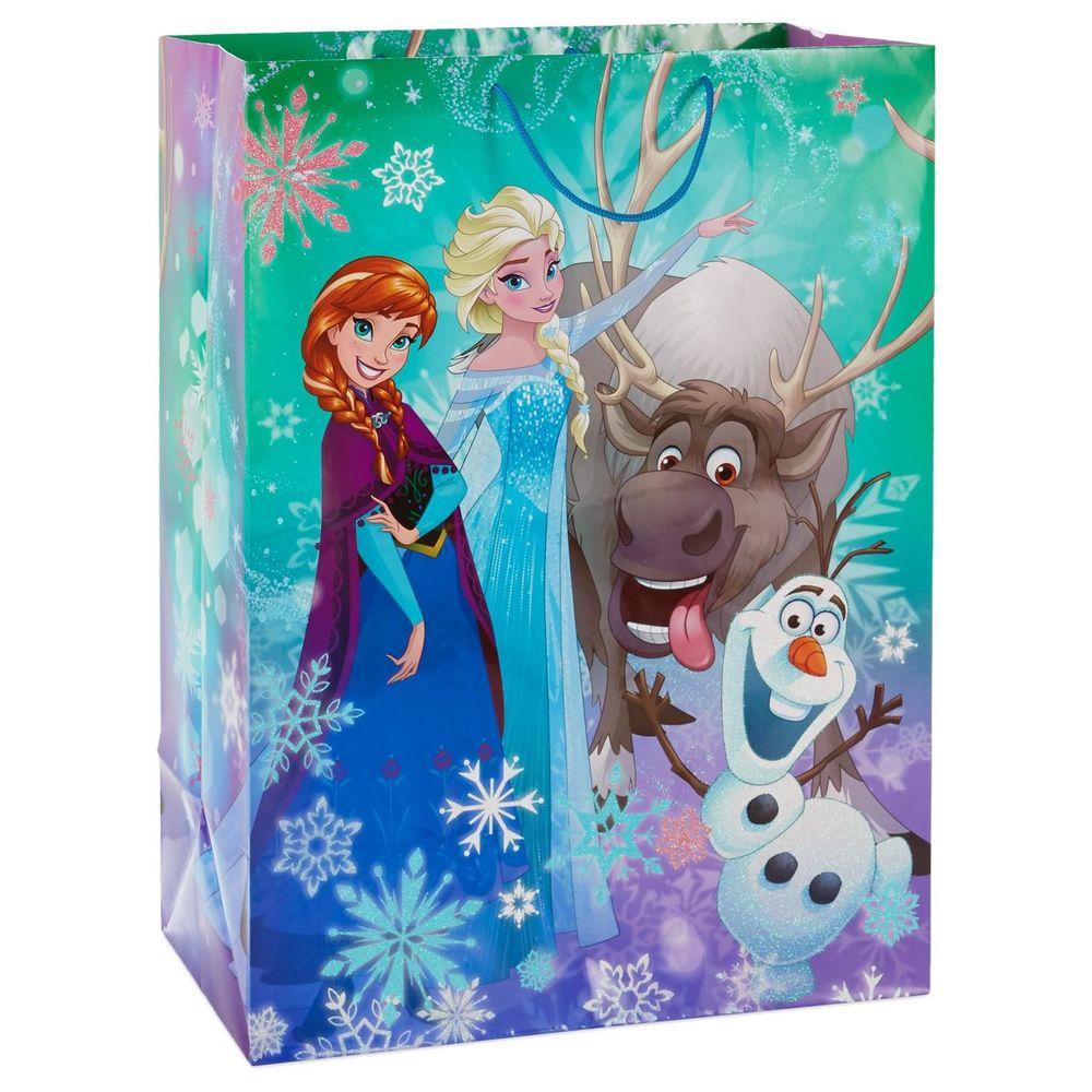 disney-frozen-jumbo-gift-bag-root-549egb4452_1470_1.jpg