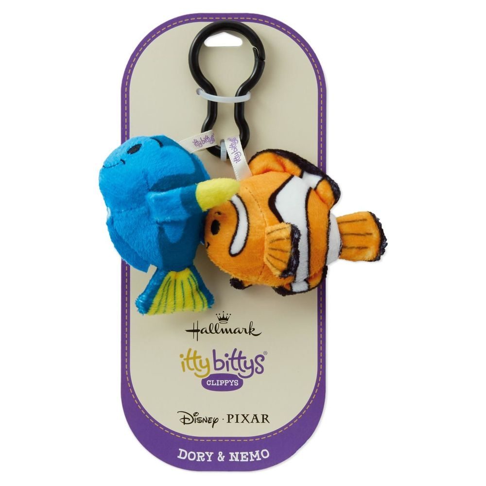 disneypixar-finding-dory-nemo-and-dory-itty-bittys-clippys-root-1kdd1017_1470_2.jpg