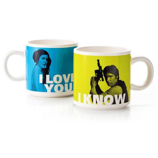 han-solo-and-princess-leia-stacking-mug-set-root-1shp4019_1470_1.jpg