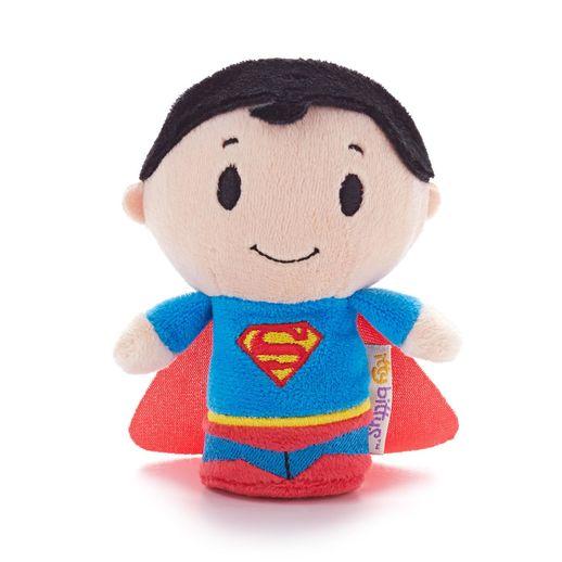 itty-bittys-superman-anytime-stuffed-animal-1kid3249_1470_1.jpg