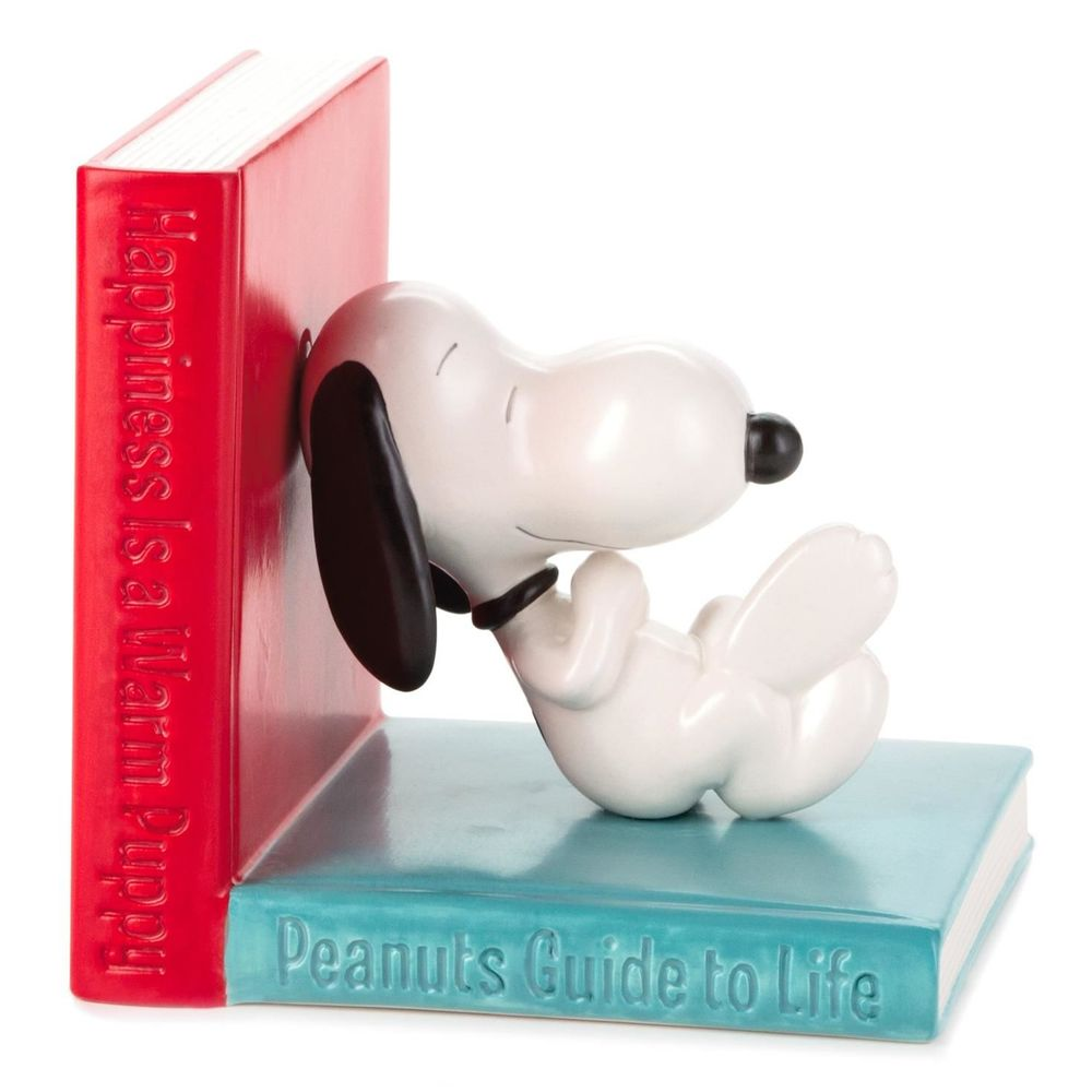 peanuts-happiness-is-set-of-2-ceramic-bookends-root-1paj1165_1470_1.jpg