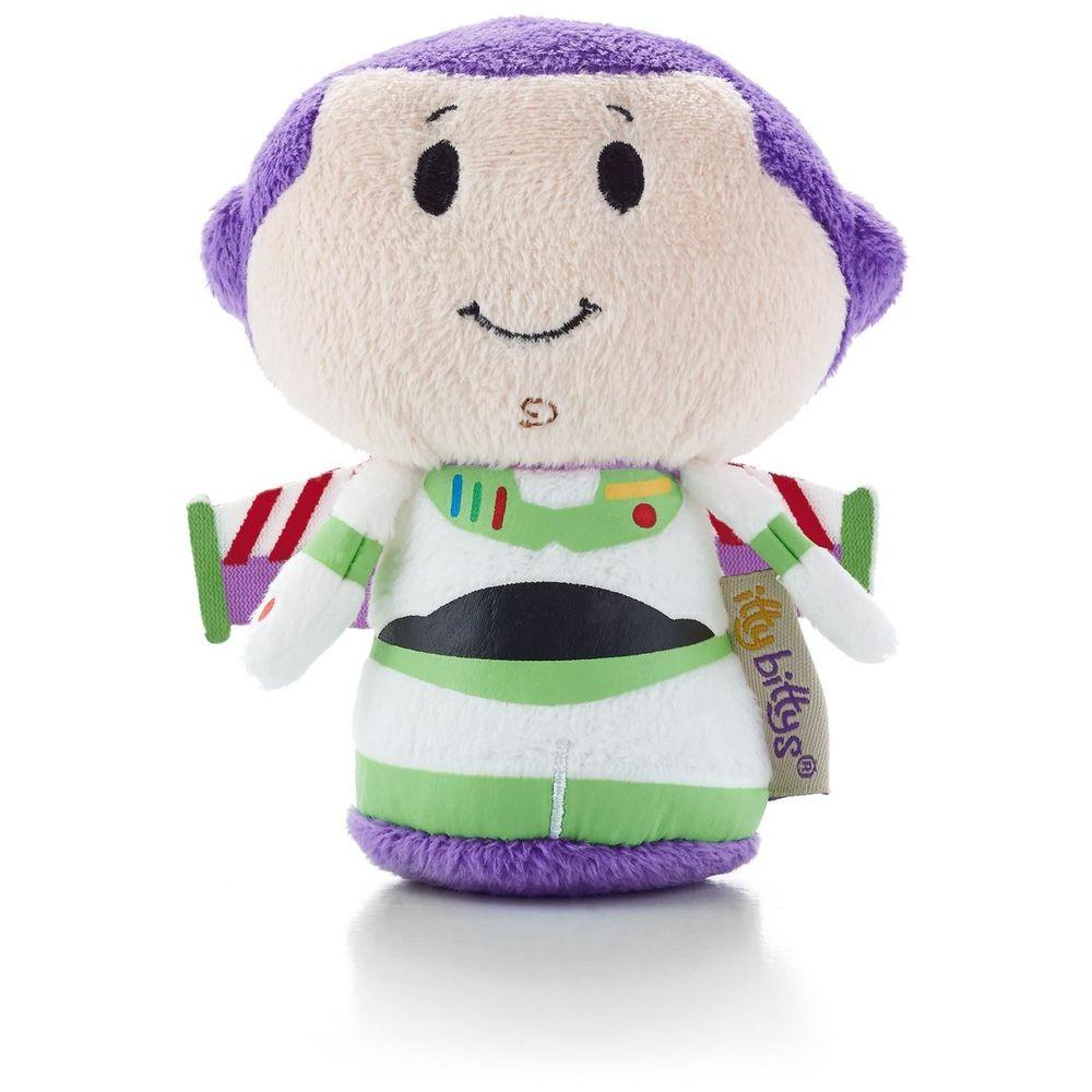 itty-bittys-buzz-lightyear-stuffed-animal-root-1kid3309_1470_1.jpg