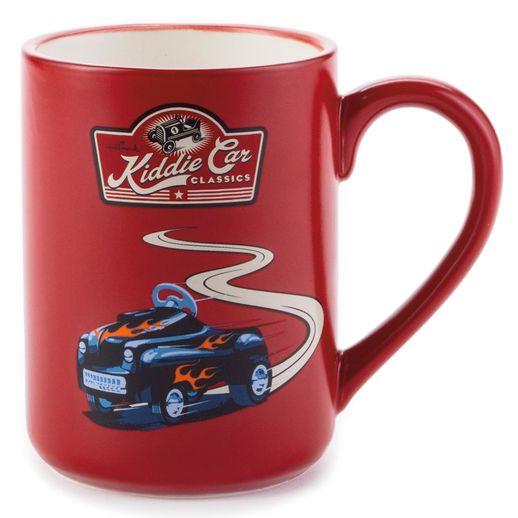 street-rod-car-coffee-mug-root-1kck1008_1470_1.jpg