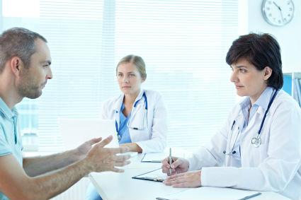 Enbrel Clinical Study
