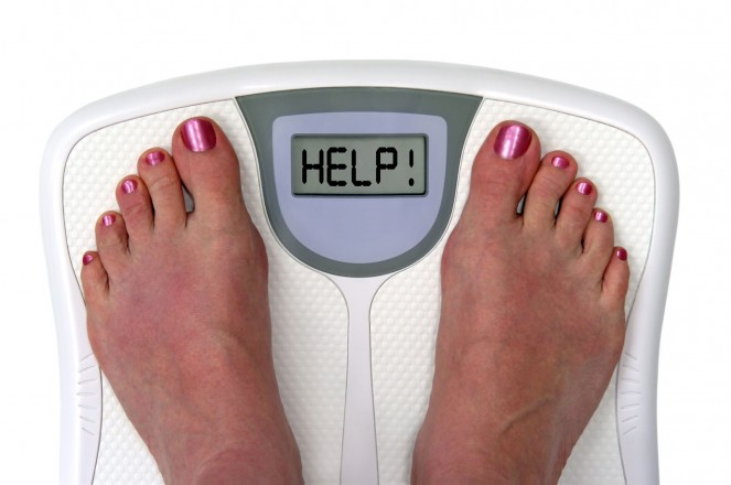 Overweight? It could be genetic! Call us for more info! -