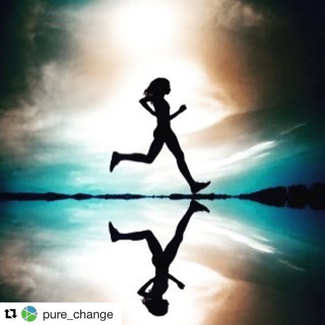 #Repost @pure_change ・・・ It's #nationalrunningday today. Get out of your chair and go for a run. #running #healthy #healthychoices #healthylifestyle #healthyliving #purechange #drpassler