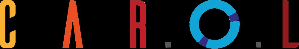 CAROL Logo Dr Passler copy.png
