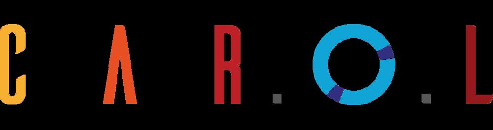 CAROL Logo Dr Passler.png