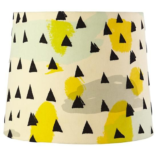 The Land of Nod - Lampshade