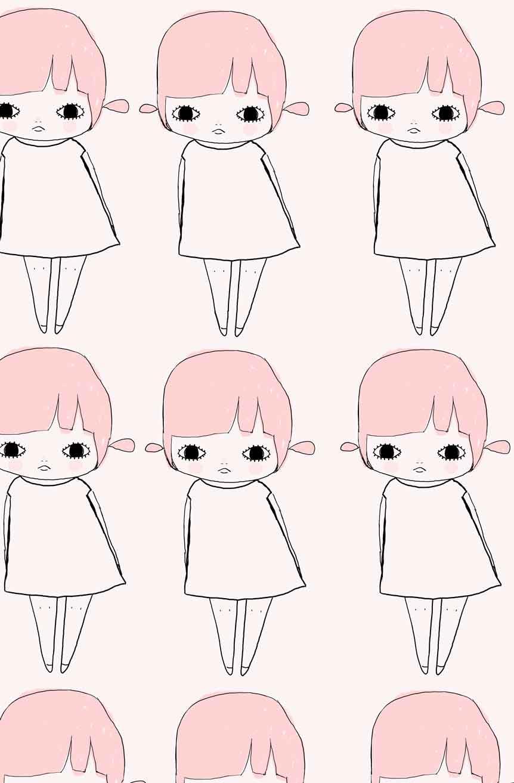 pigtail-girl.jpg