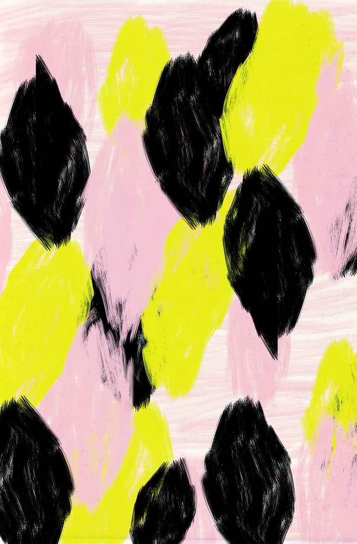 pinkswirlmultiDIVIDE.jpg