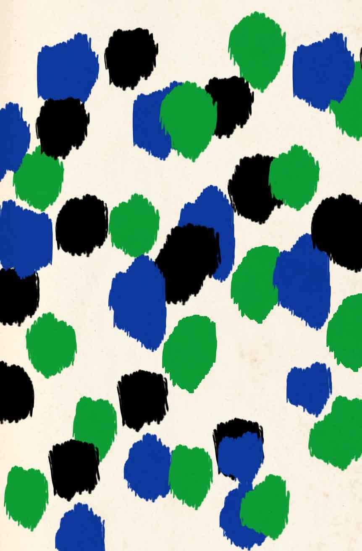 spots121212.jpg