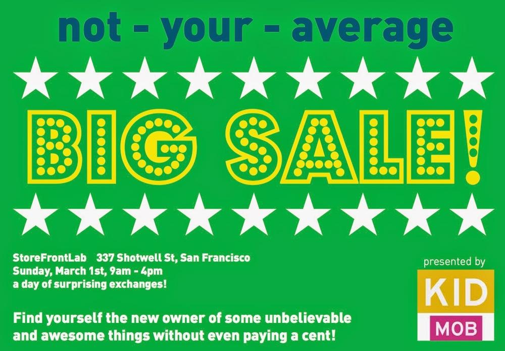 StoreFrontLab_BigSale_flyer.jpg