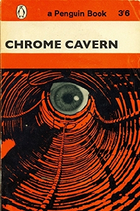 chrome cavern.jpg