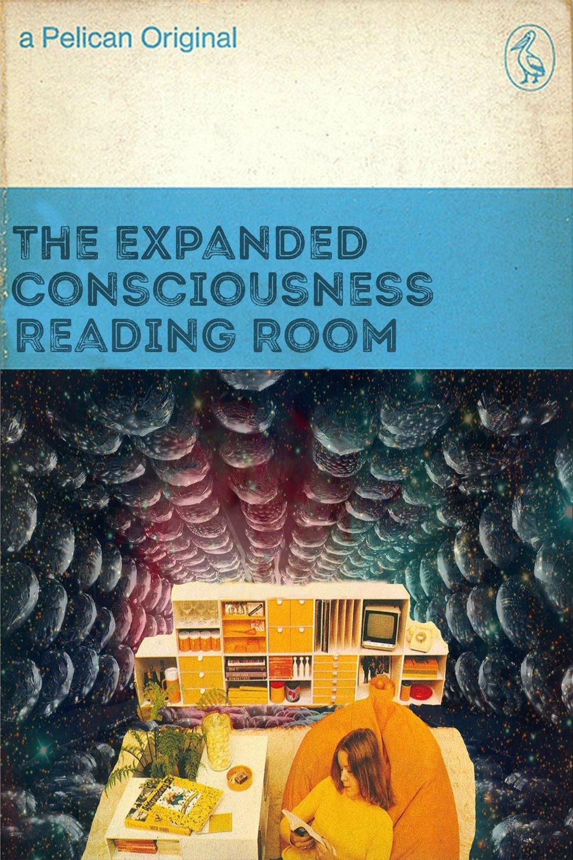 expandedbook-001.jpg