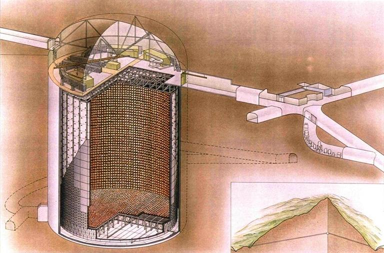 super-kamiokande-4[2].jpg