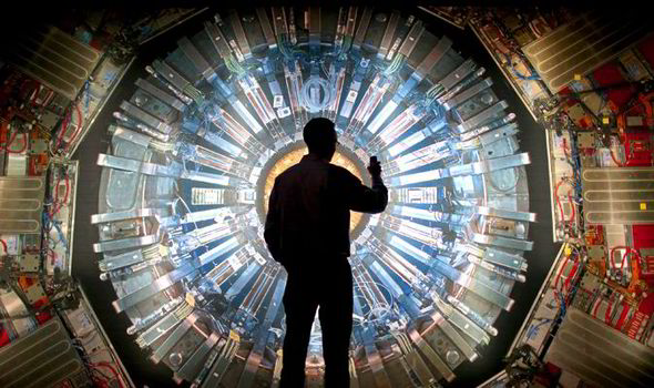 LHC-Discovers-Big-Bang-Conditions-How-Does-the-Large-Hadron-Collider-Work-568681.jpg