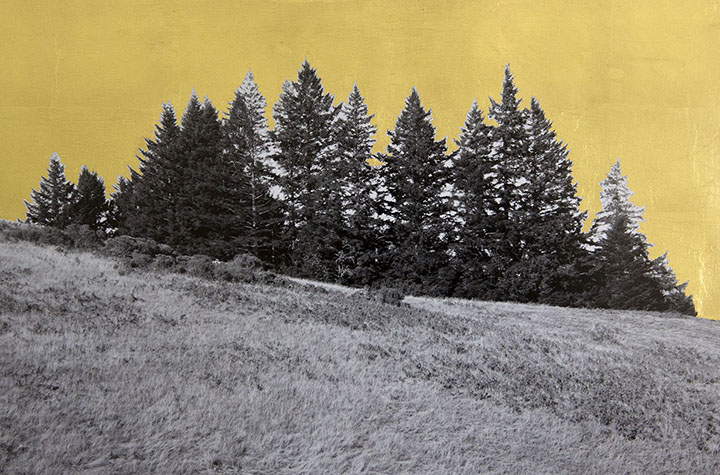 Mountain72-8x10.jpg