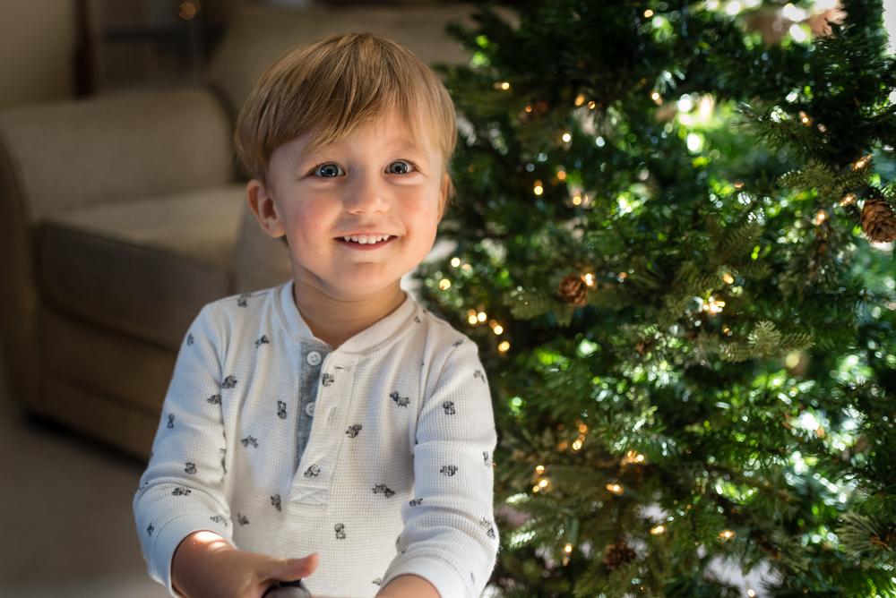 Christmas_160102_0088.jpg