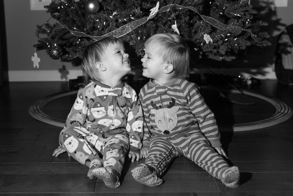 Christmas-7505730.jpg