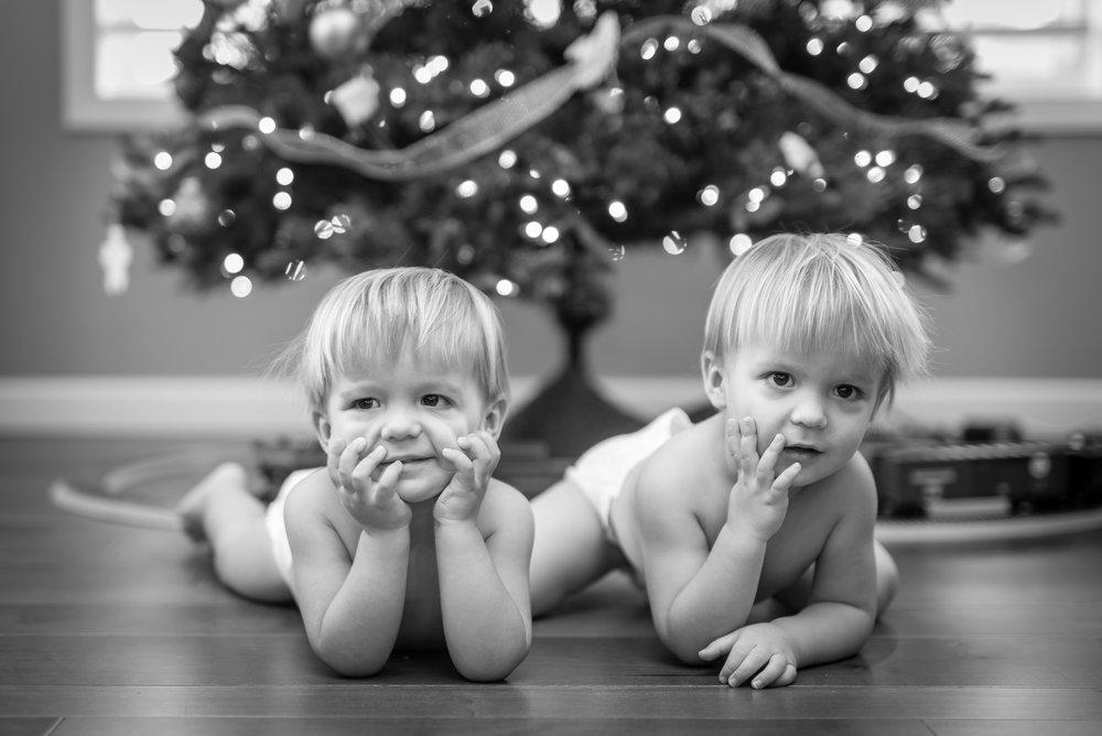 Christmas-7506059.jpg
